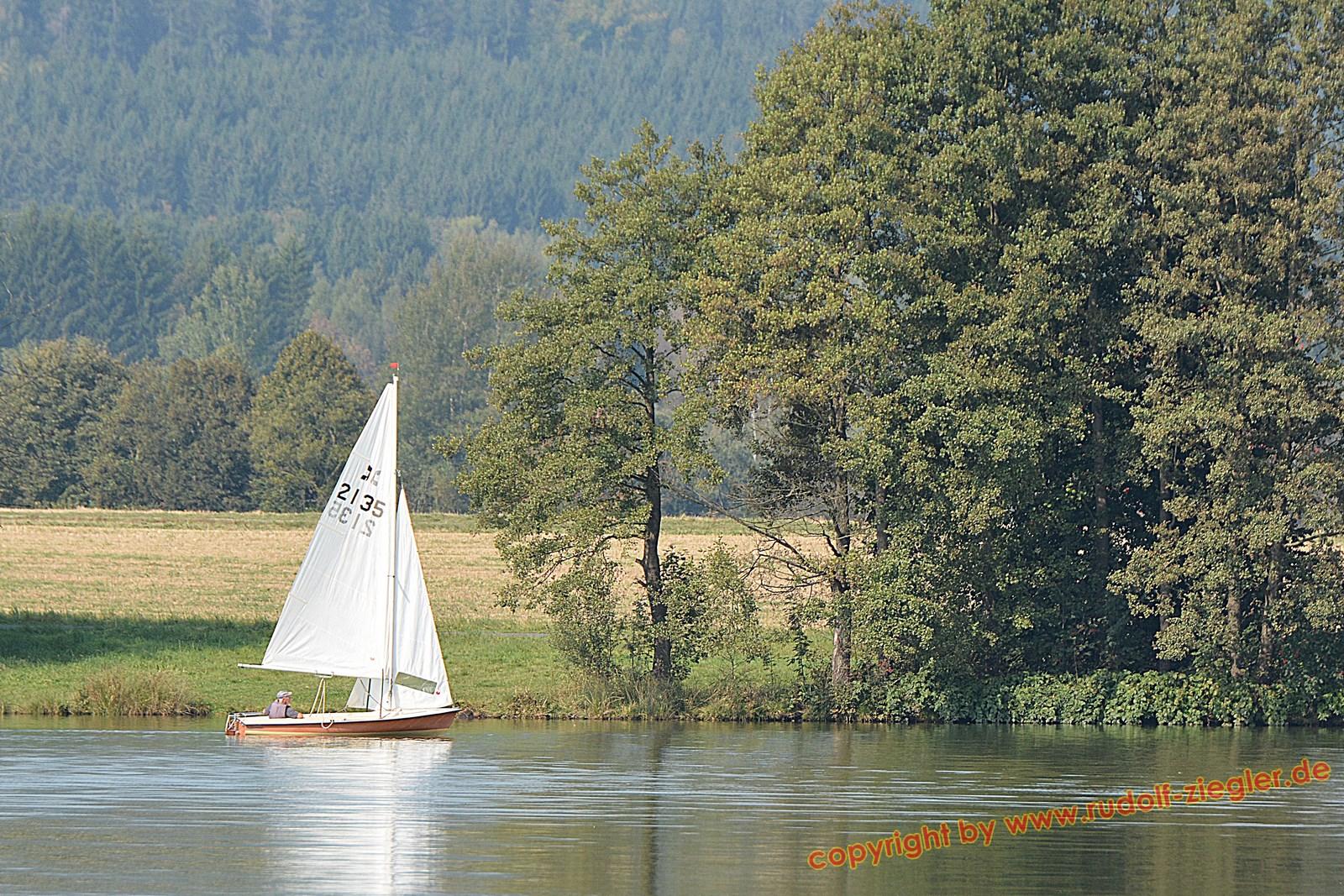 Herbststimmung am See 045-A-S (1600x1200)