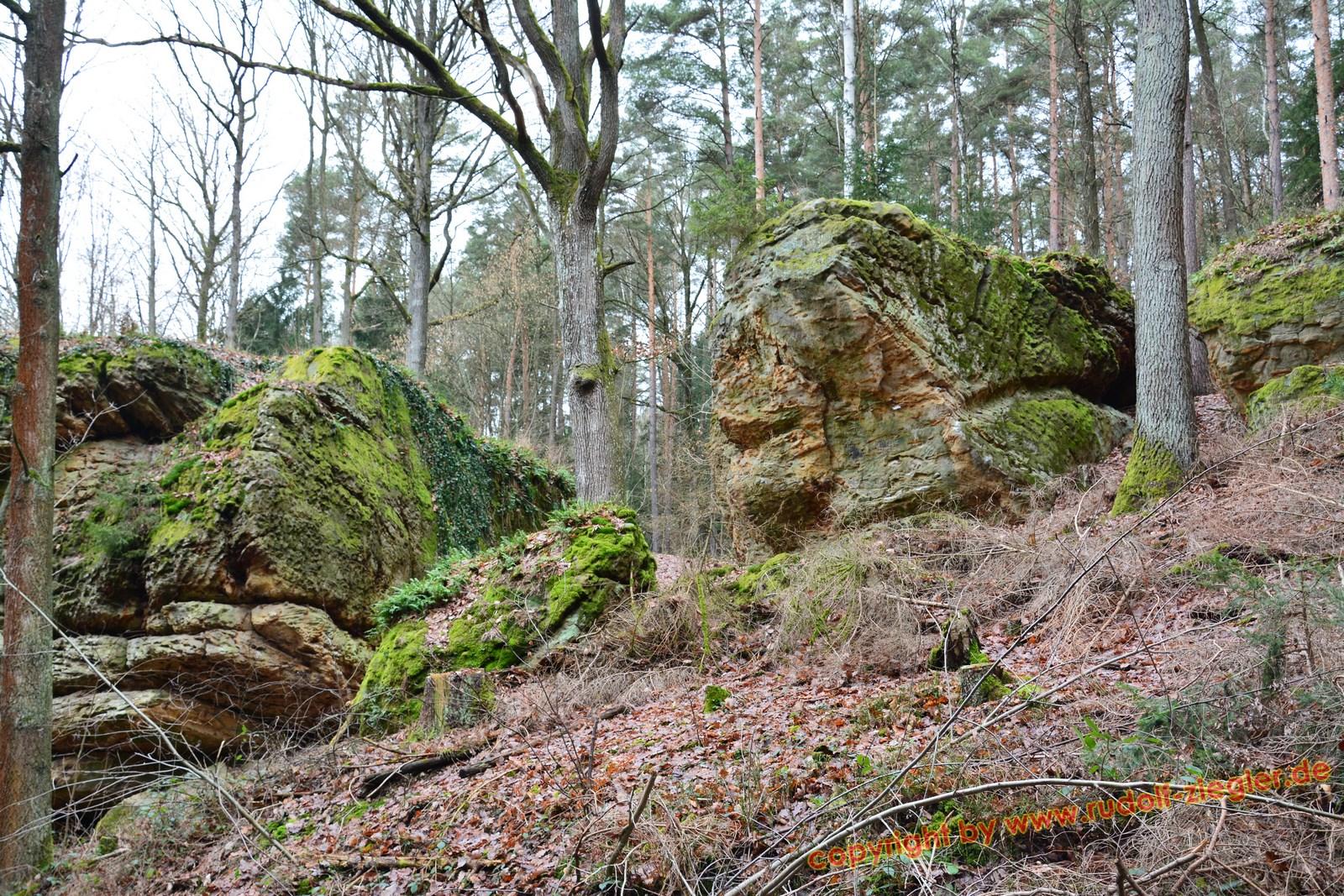 Bei Donndorf 004 (1600x1200)