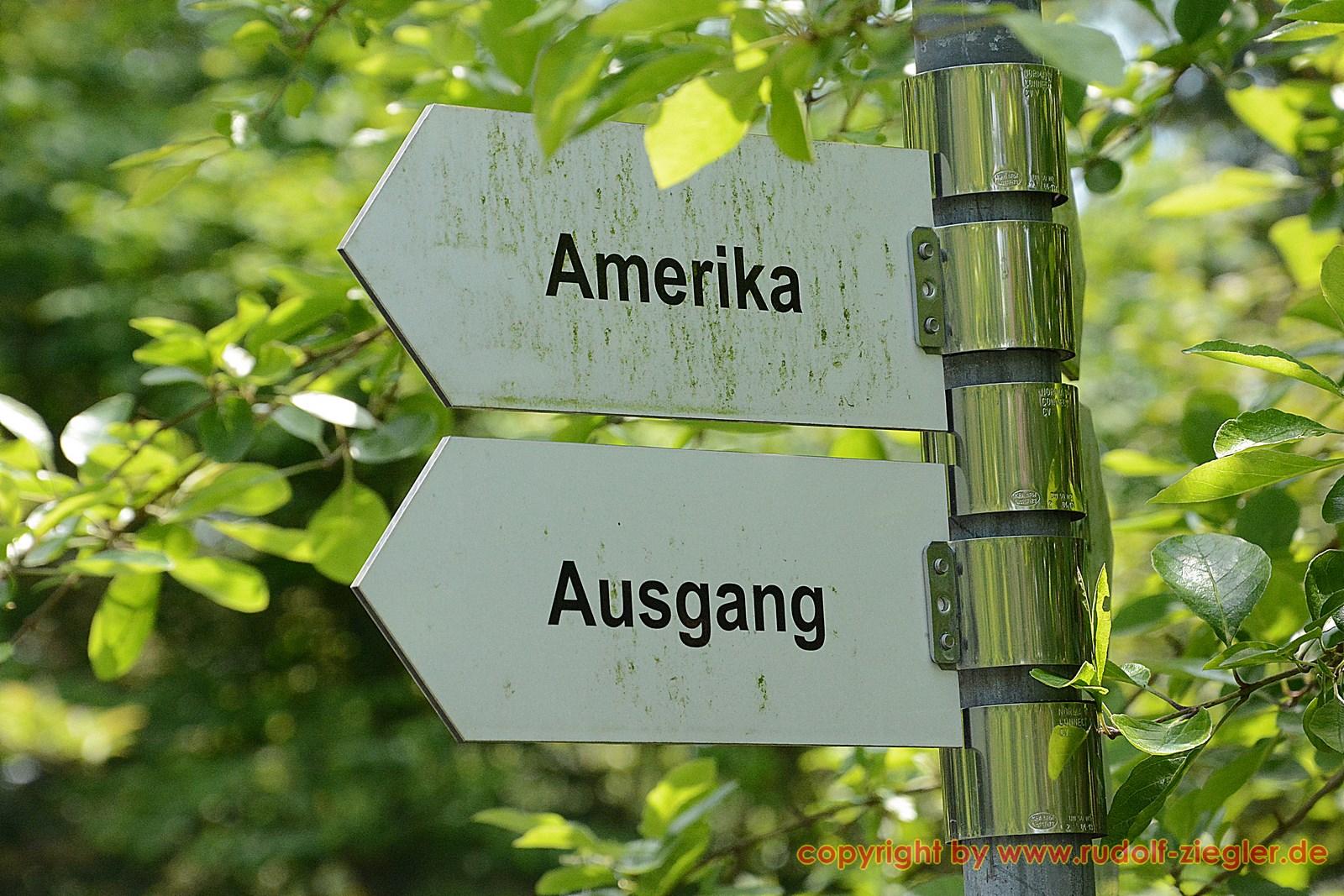 Botanischer Garten Bayreuth 051-A-S (1600x1200)