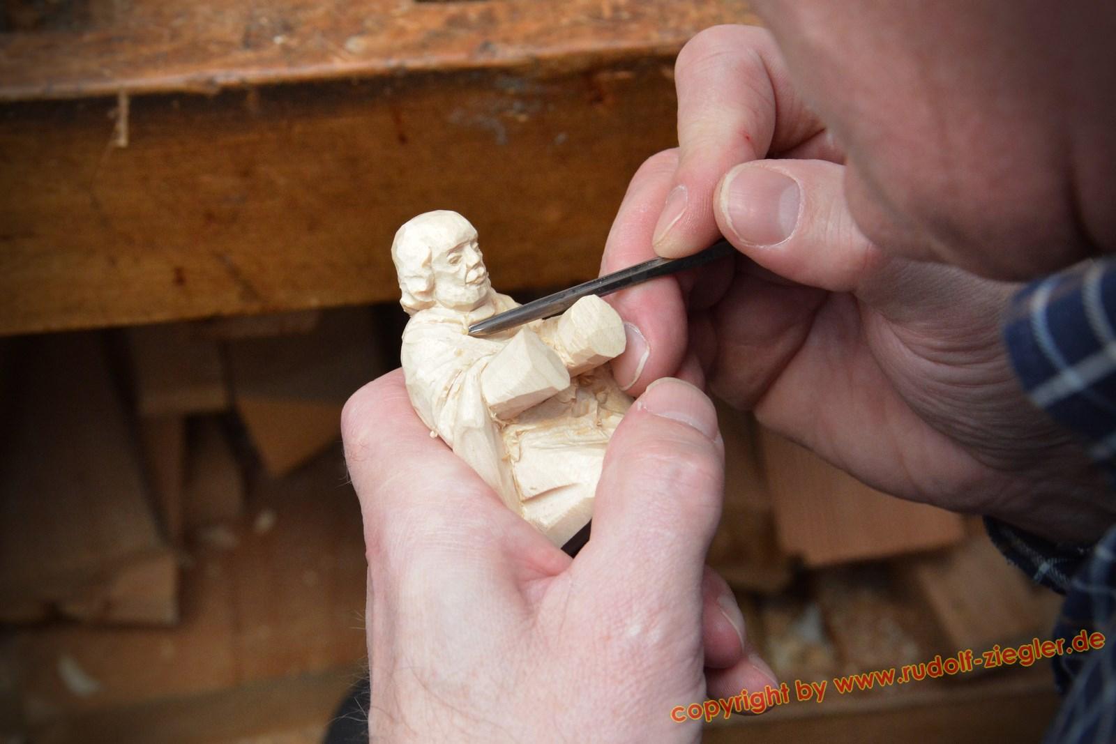 Holzschnitzerei Julian Bittermann 015-Bearb (1600x1200)