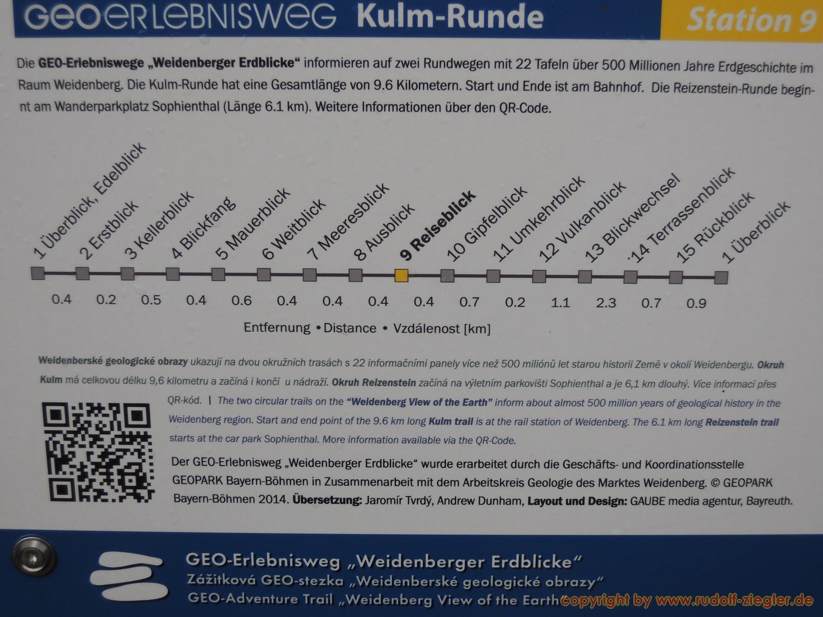 Kulm Runde - bei Weidenberg 006 [1600x1200]