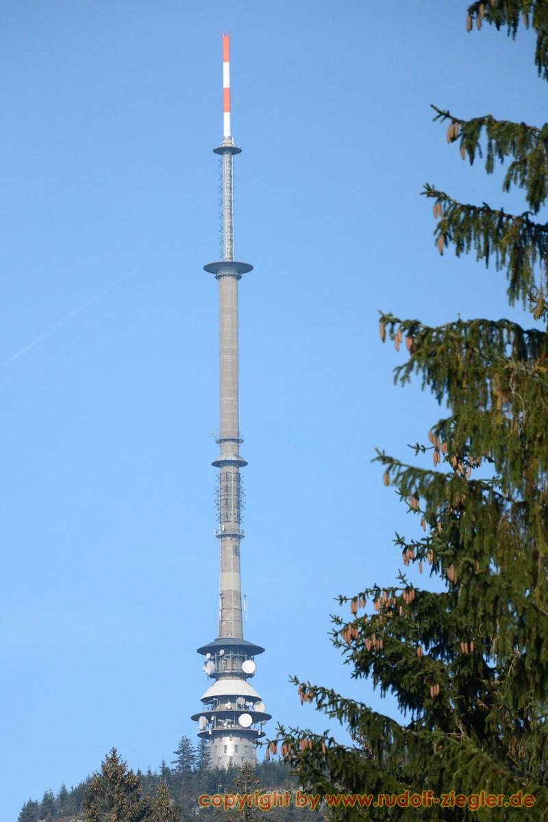 Ochsenkopf 013-D-A [1600x1200]