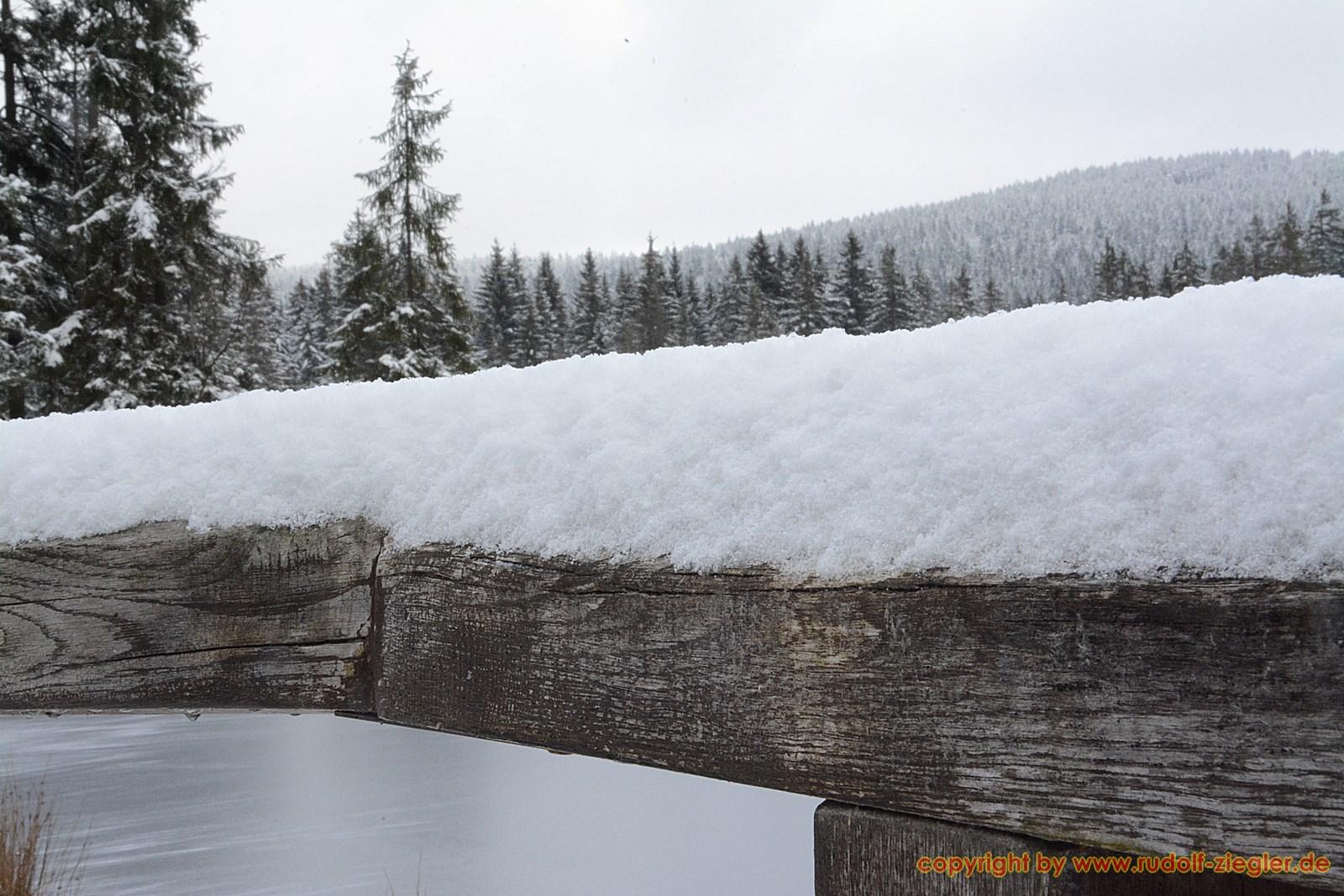 Winter im Fichtelgebirge 021-S (Kopie)
