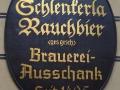 Bamberg 004-Bearb (1600x1200)
