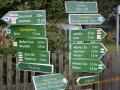 Herbsttour in Thüringen-Bearb (1600x1200)