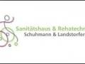 1_Club_Sanitaetshaus_Schuhmann_Landstorfer