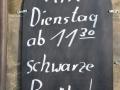 2020-01-17-Heimat-018-RZL