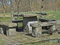 2020-03-23-Die-Baille-Maille-Lindenallee-014-RZL