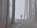 2021-01-02-Nebelmorgen-104-RZL