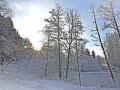 2021-01-25-Winterwunderland-029-RZL