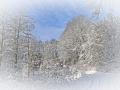 2021-01-25-Winterwunderland-054-RZL