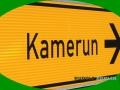 Kamerun 010-RZL