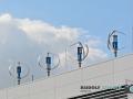 UNI Bayreuth 085-RZL