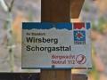 Wirsberg Schorgasttal 072-RZ