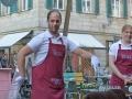 Stadtleben an einem Bayreuther Samstag -2 128-RZL
