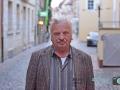 Stadtleben an einem Bayreuther Samstag -2 147-RZL