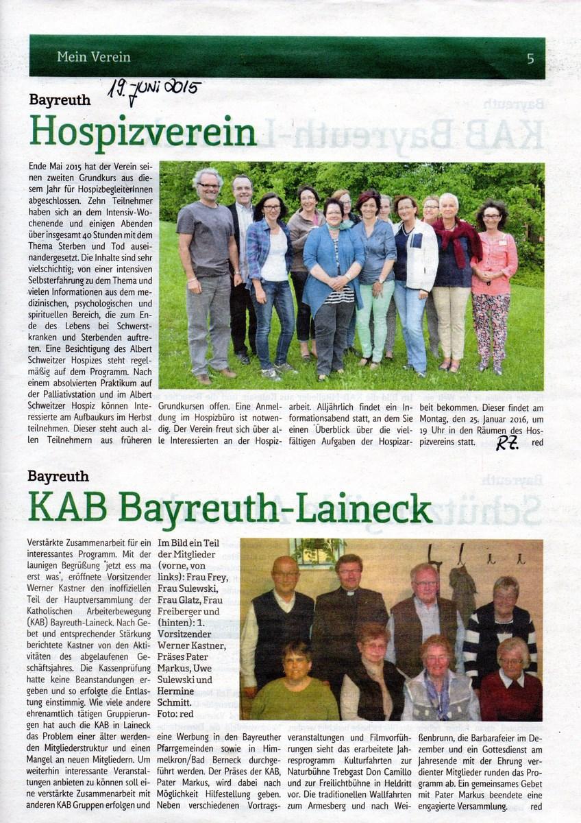 Mein Verein 2015-06-15 [1600x1200]