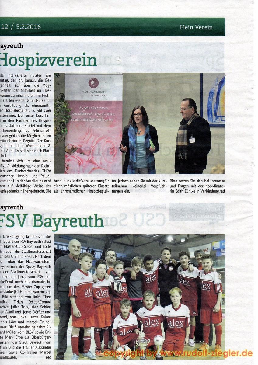 Mein Verein 2016-02-05 - 1600x1200
