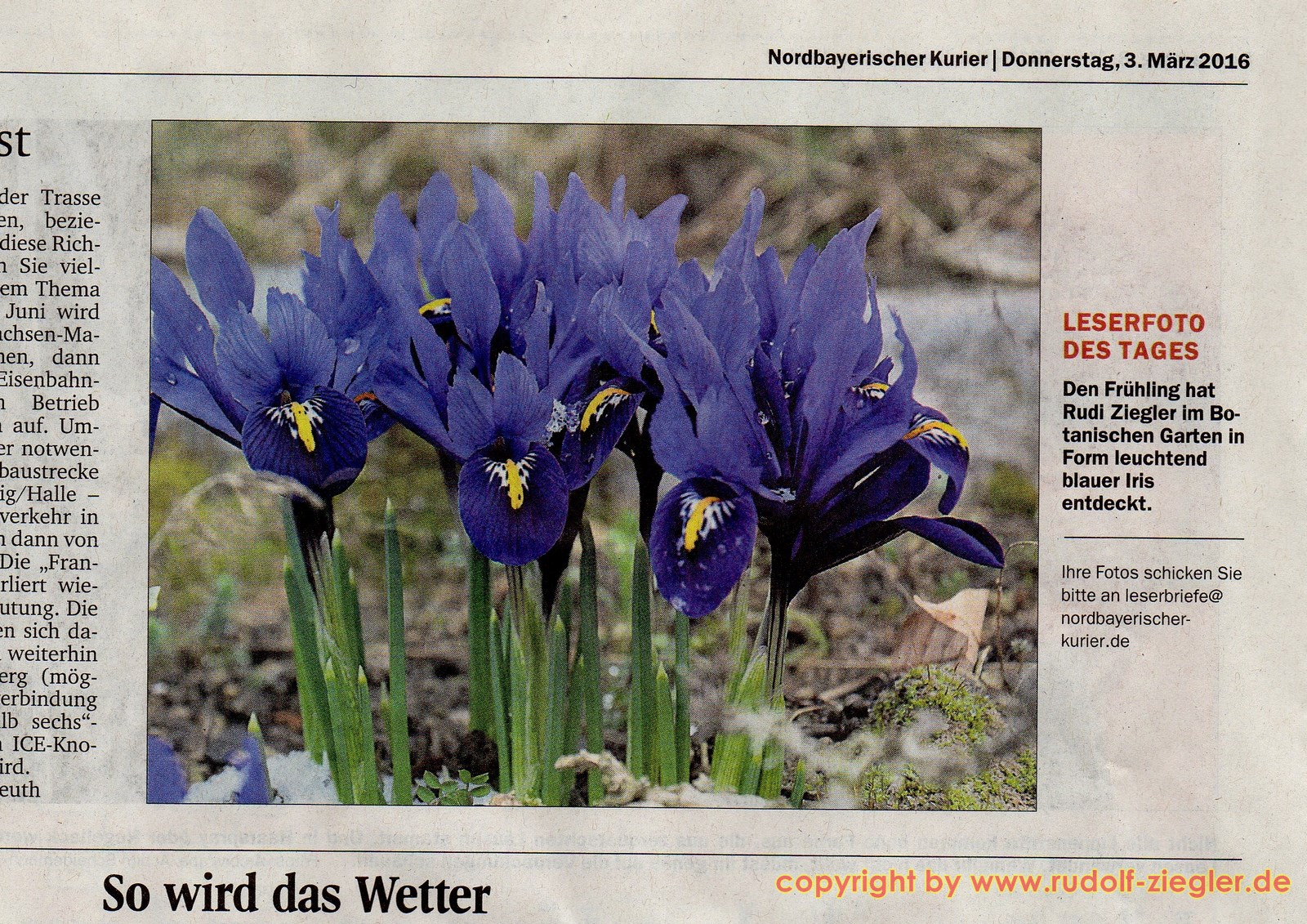 Nordbayerischer Kurier 2016-03-03-A (1600x1200)