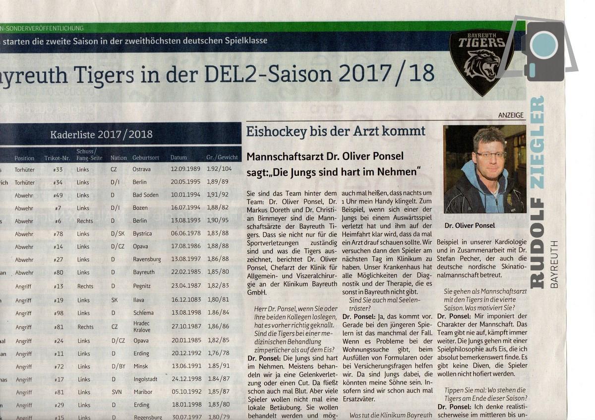 Nordbayerischer Kurier 2017-08-11 (3) (1600x1200)