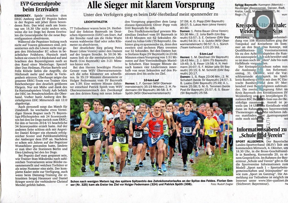 Nordbayerischer Kurier 2017-09-30 (1600x1200)