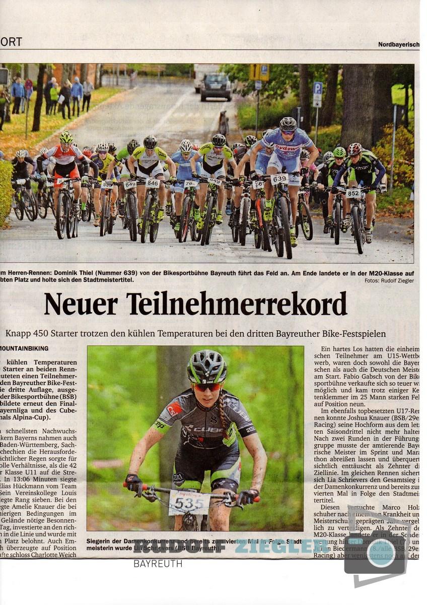 Nordbayerischer Kurier 2017-10-12 (1600x1200)