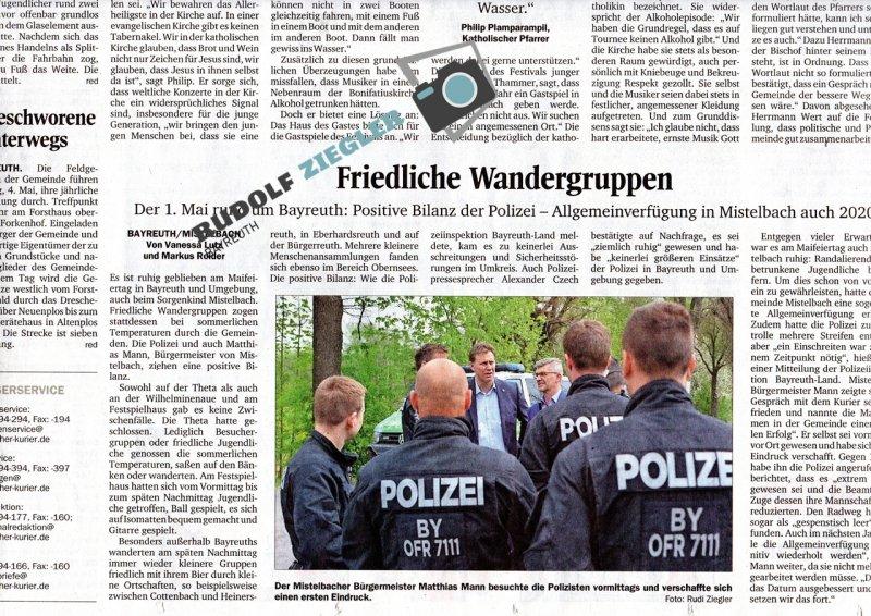 Nordbayerischer-Kurier-2019-05-03-RZL
