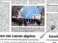 Nordbayerischer-Kurier-2019-12-30-RZL