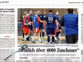 Nordbayerischer-Kurier-2020-01-09-3-RZL