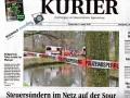 Nordbayerischer-Kurier-2020-01-09-RZL