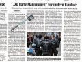 Nordbayerischer-Kurier-2020-02-10-RZL