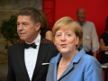 Merkel - Festspiele BT 2014 082 [800x600]