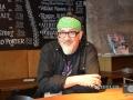 Stefan Marquard rockt das LIEBESBIER 011-A (1600x1200) (2)
