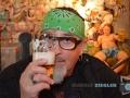 Stefan Marquard rockt das LIEBESBIER 018-A (1600x1200) (2)