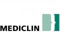 2_mediclin