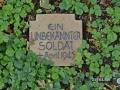 Kriegsgräberstätte-St.-Georgen-Bayreuth-030-RZL