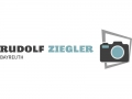 RUDOLF-ZIEGLER