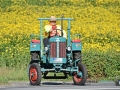 Traktor-001-RZL