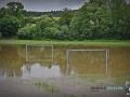 2020-06-15-Hochwasser-2-RZL