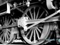 Deutsches Dampflokomotiv Museum 056-RZ