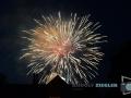 Feuerwerk Volksfest 2017 078-A (1600x1200)