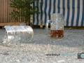 Volksfest Bayreuth - DER TAG DANACH 012-A (1600x1200)