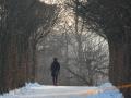Winterliche Abenstimmung 021-A (1600x1200)