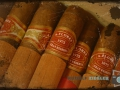 Zigarren 022-Alt (1600x1200)