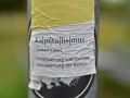 2021-07-04-Uni-Bayreuth-35mm-050-RZL