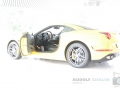 Autohaus Isert - Ferrari 045-RZL