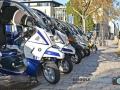 BMW Motorroller C1 007-RZL