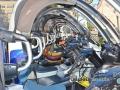 BMW Motorroller C1 012-RZL