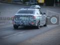 Erlkönig BMW - 003-RZL - Kopie