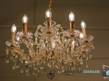 Glas-Knopf-Museum Weidenberg 032-RZL